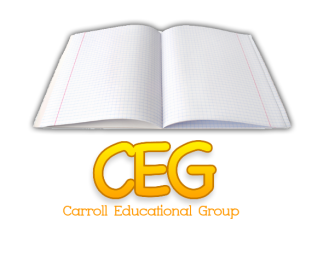 Carroll Educational Group