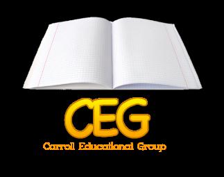 Carroll Educational Group